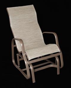 Patio Glider Chairs Emejing Patio Glider Chair Photos Interior Design Ideas  Kehong Us
