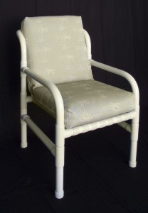 PVC-Cushion-Mid-Hi-Back-Chair