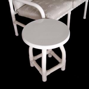 Pvc Fiberglass Tables