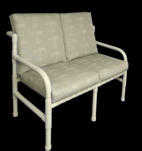 Pvc Sofa Furniture